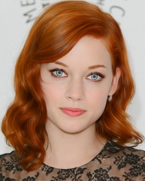 jane levy topless