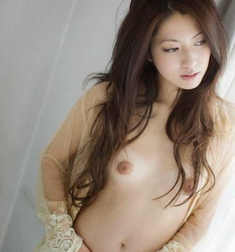 artis sex xxx