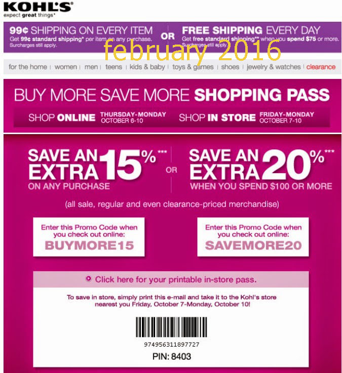picture about Victoria Secret Coupons Printable identify Victoria solution on-line coupon codes february 2018 - Magnificence offers
