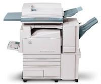 Xerox DocuColor 2240