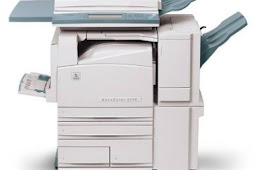 Xerox DocuColor 2240 Free Driver Download