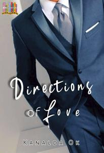 Directions of Love by Kanalda Ok Pdf
