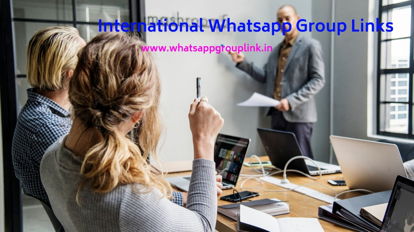 Whatsapp Group Link: Whatsapp Group Link
