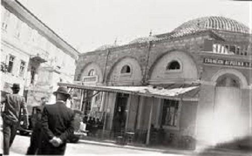 27 Μαρτίου Παγκόσμια ημέρα Θεάτρου: Μία κωμικοτραγική θεατρική παράσταση στο Ναύπλιο του 1884