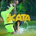 VIDEO l Ommy Dimpoz x Nandy – Kata