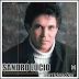 Sandro Lúcio - Participações