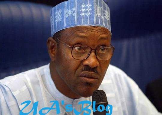 More people killed in Taraba than Benue, Zamfara – Buhari
