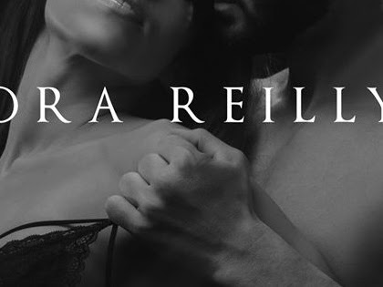 Legati dall'odio di Cora Reilly | Presentazione