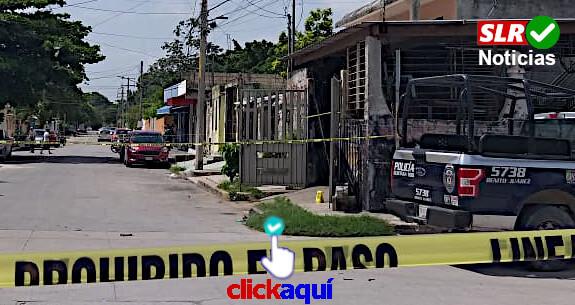 asesina-adolescente-15-anos-cancun