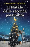 https://www.amazon.it/Natale-delle-seconde-possibilit%C3%A0-ebook/dp/B07YTH4FGS/ref=tmm_kin_swatch_0?  _encoding=UTF8&qid=1572110872&sr=1-30