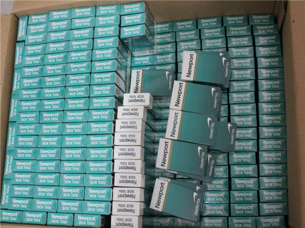 Дешевые сигареты купить онлайн в розницу купить электронную сигарету в витебске куфар