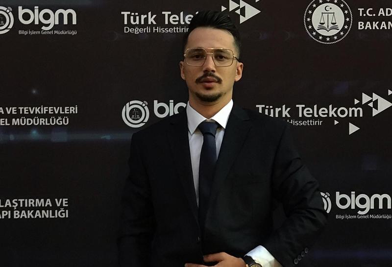 Mehmet Özgen