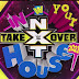 PPV Review - WWE NXT TakeOver: In Your House