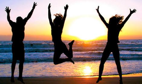redução de medidas, fisioterapia estética especializada, blog camila andrade, blog de moda de ribeirão preto, como reduzir medidas, perder peso para o verão, emagrecer de forma saudável, bem estar