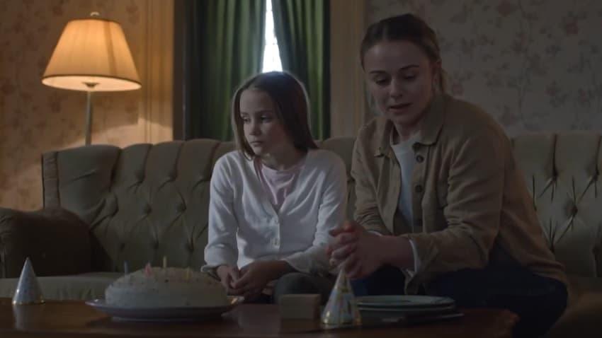 В 2021 году выйдет фильм ужасов Motherly от создателя сериала «Слэшер» - трейлер внутри