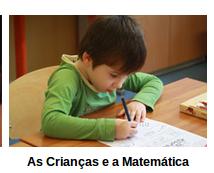http://sitededicas.ne10.uol.com.br/artigo13.htm