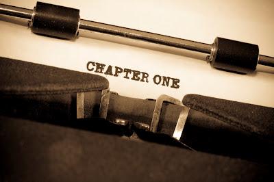 typewriter-chapter-one.jpg
