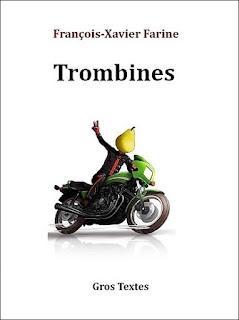 Trombines-Francois-Xavier-Farine