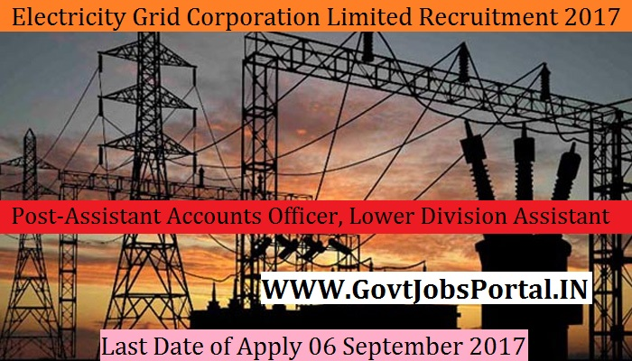 Assam Electricity Grid Corporation Limited