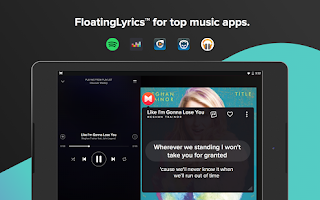 free music player apk download app