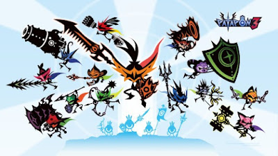 PATAPON-3-ANDROID-APK-PSP-ISO