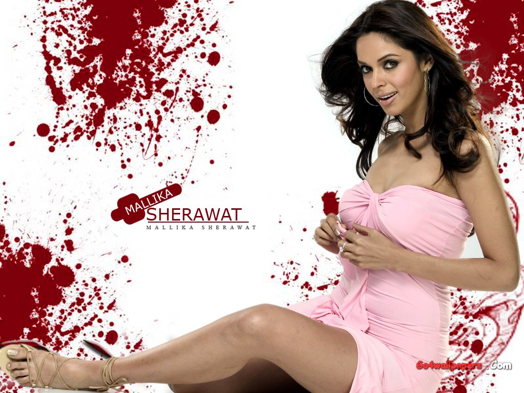 Anime Love Wallpapers Bollywood Celebrity Mallika