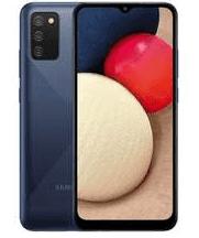 Firmware Samsung Galaxy A02s SM-A025F/DS