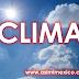 Pronostico del Clima en Durango, al Dia, Semana y 15 Dias