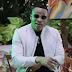 VIDEO & AUDIO | OTILE BROWN FT JOVIAL - ZICHUNE | Download/Watch