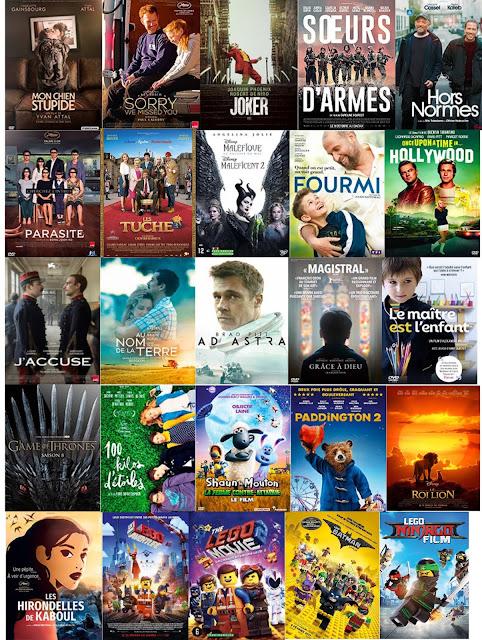 https://www.yvrac.fr/wp-content/uploads/2020/05/Nouveaut%C3%A9-DVD-Mai-2020-m%C3%A9diath%C3%A8que-dYvrac.pdf?fbclid=IwAR18k7ymcVa_HomVTesgQ3jQbIMAp6kcJ_a06bucXpSZb7tcUOaEba_4dB0