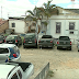 Bandidos roubam delegacia e assusta moradores de Garanhuns