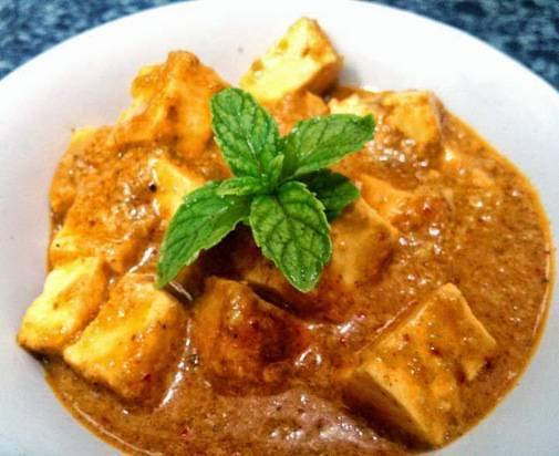 How to make paneer dish at home in Hindi