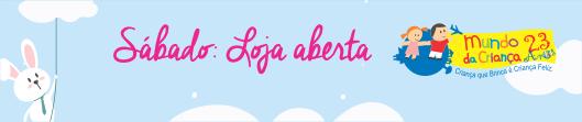 http://www.mundodacriancars.com.br/
