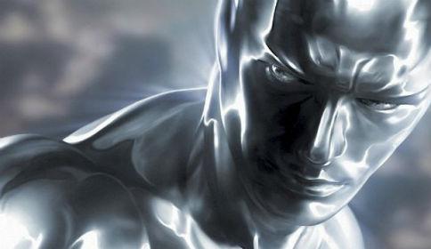 Silver-Surfer-will-back-Marvel-Studios-by-Adam-McKay