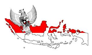 Demokrasi Pancasila: Klasifikasi, Makna dan Prinsip Demokrasi Pancasila