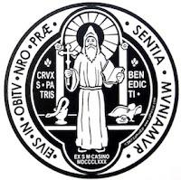 https://www.catholiccompany.com/getfed/exorcism-formula-st-benedict-medal/