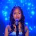 "Irlanda: Gwenaelle Noval vence a 2.ª semifinal do ""Junior Eurovision Éire"""