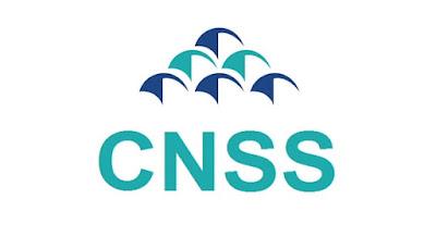 أرقام هواتف الصندوق الوطني للضمان الاجتماعي CNSS / اتصل بنا