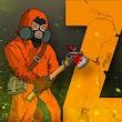 Zero City: Zombie Shelter Survival MOD v1.21.1