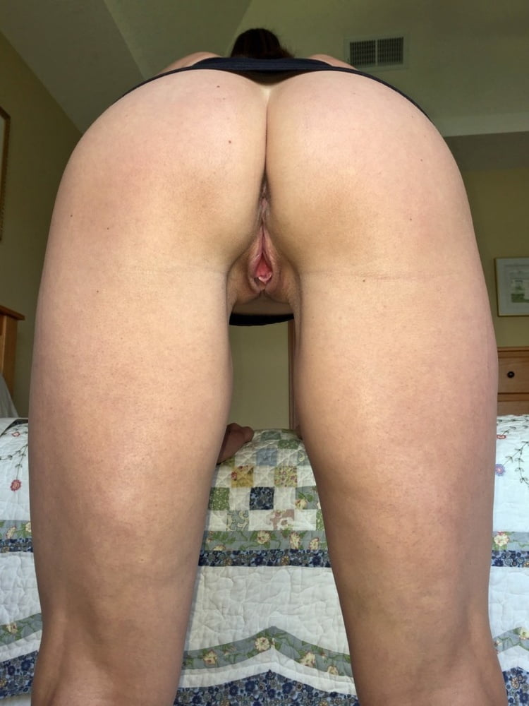 big ass, brunette xxx