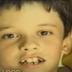 """VÍDEO: D'Alessandro criança mostra enorme talento e o início do """"La Boba"""""""