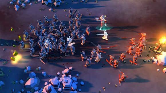 undead-horde-pc-screenshot-4