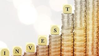 3 Hal yang Bisa Membuat Investasi Sebagai Sumber Pendapatan