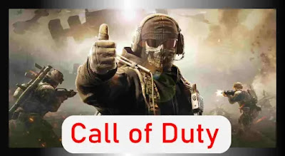offline games like pubg for android, Best battle royal games for Android, games like pubg mobile, PUBG Mobile Lite, offline games like pubg under 100mb,pubg similar game, offline games like pubg for android, Best battle royal games for Android, games like pubg mobile, PUBG Mobile Lite, offline games like pubg under 100mb,pubg similar game, offline games like pubg for android, Best battle royal games for Android, games like pubg mobile, PUBG Mobile Lite, offline games like pubg under 100mb,pubg similar game, offline games like pubg for android, Best