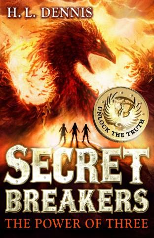 Secrets to Break