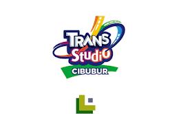 Lowongan Kerja Trans Studio Cibubur untuk SMA/SMK/D3/S1 Semua Jurusan