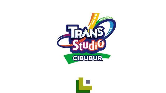 Loker Trans Studio Bandung Untuk Smk D3 Terbaru Agustus 2019