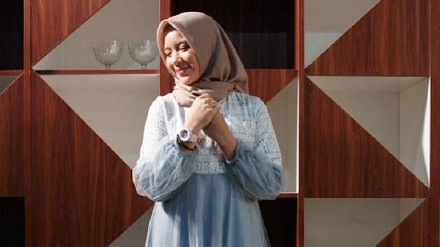 Agama Tiara Andini Indonesia Idol