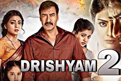 drishyam2