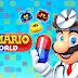 Dr. Mario World a caminho dos smartphones